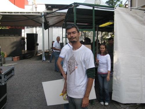 Trento Veg - 2012 Days of future past 181