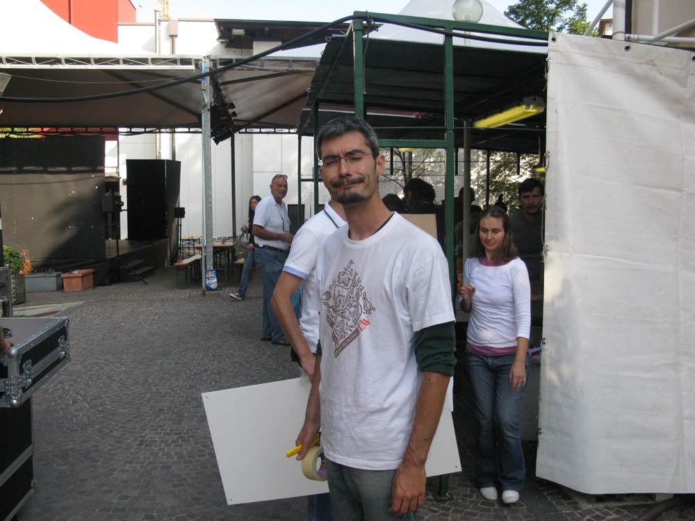 Trento Veg - 2012 Days of future past 372