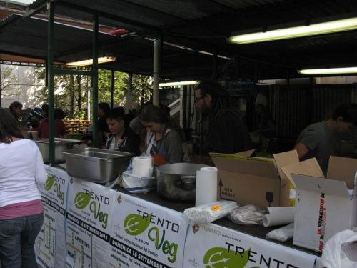 Trento Veg - 2012 Days of future past 182