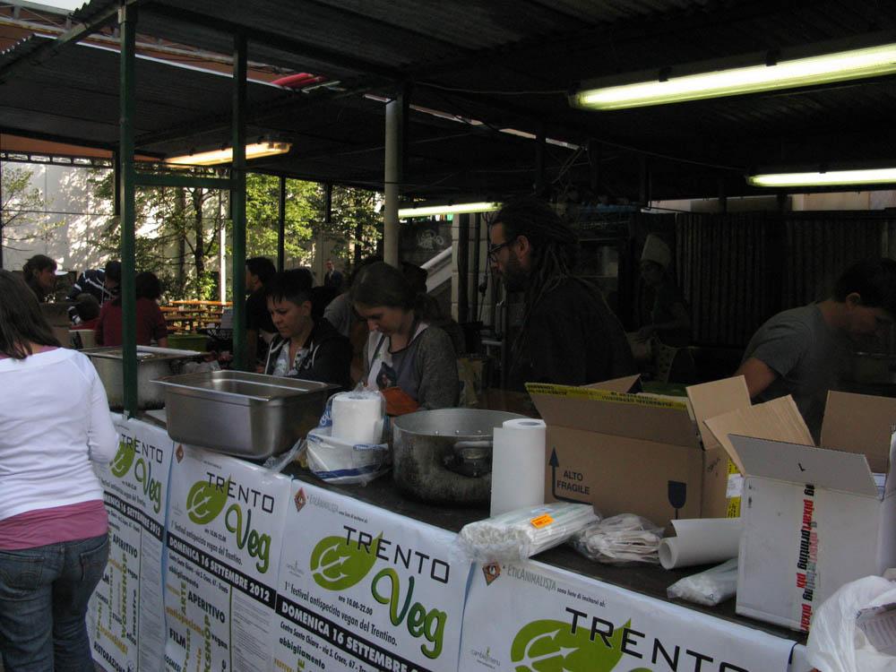 Trento Veg - 2012 Days of future past 373
