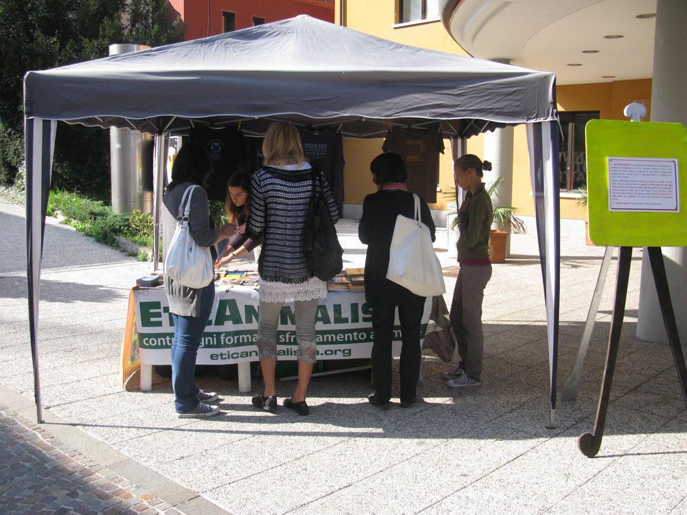 Trento Veg - 2012 Days of future past 234
