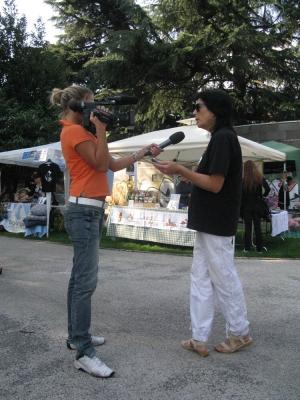 Trento Veg - 2012 Days of future past 45