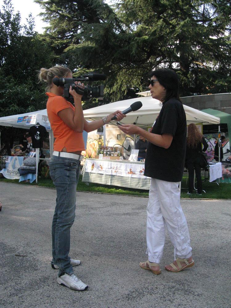 Trento Veg - 2012 Days of future past 236