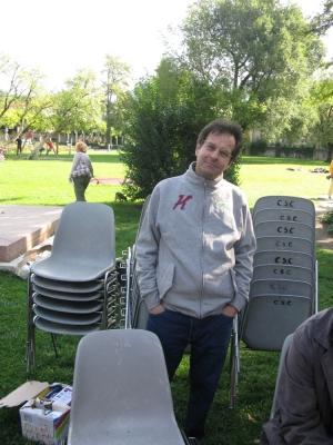 Trento Veg - 2012 Days of future past 48