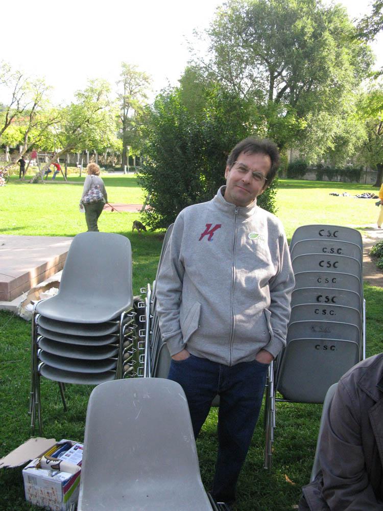 Trento Veg - 2012 Days of future past 239