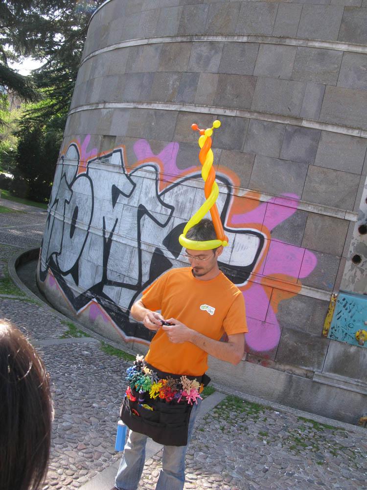 Trento Veg - 2012 Days of future past 241