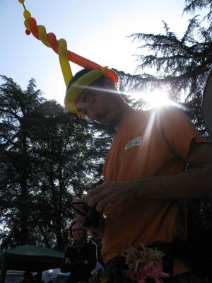 Trento Veg - 2012 Days of future past 52