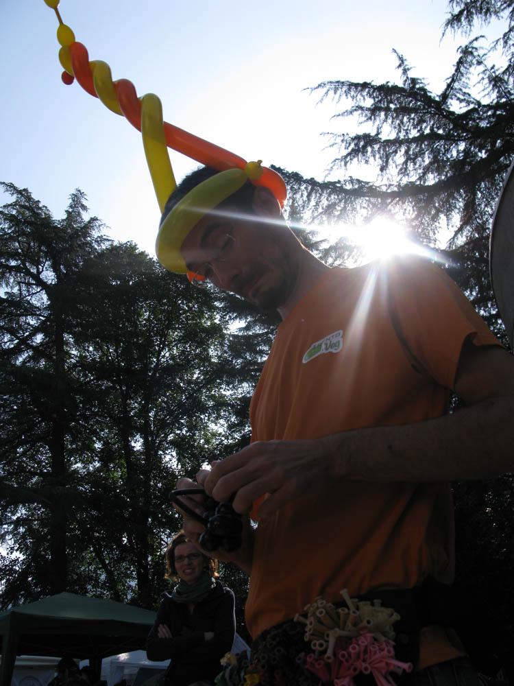 Trento Veg - 2012 Days of future past 243