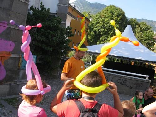 Trento Veg - 2012 Days of future past 53