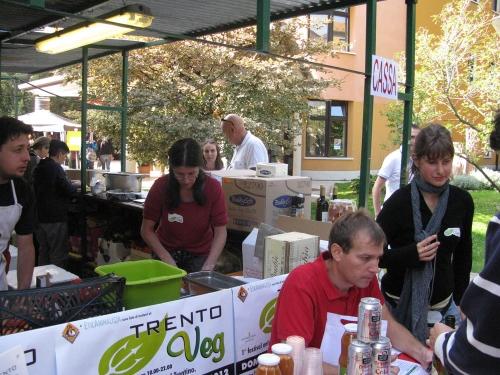 Trento Veg - 2012 Days of future past 184