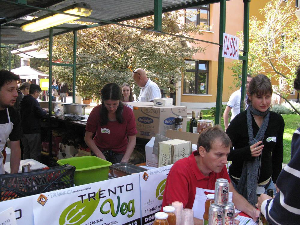Trento Veg - 2012 Days of future past 375