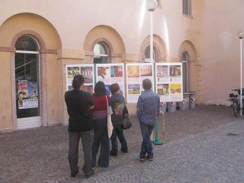 Trento Veg - 2012 Days of future past 56