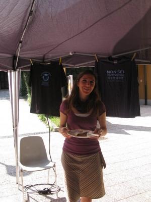 Trento Veg - 2012 Days of future past 57