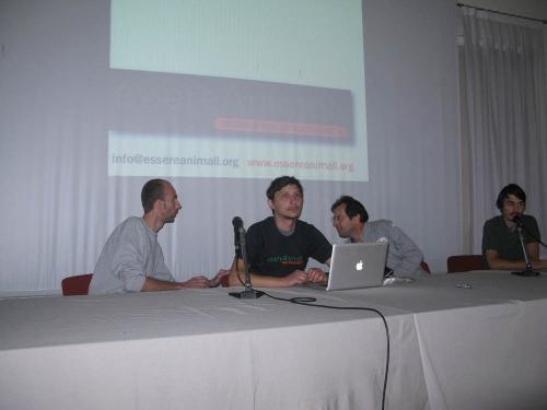 Trento Veg - 2012 Days of future past 58
