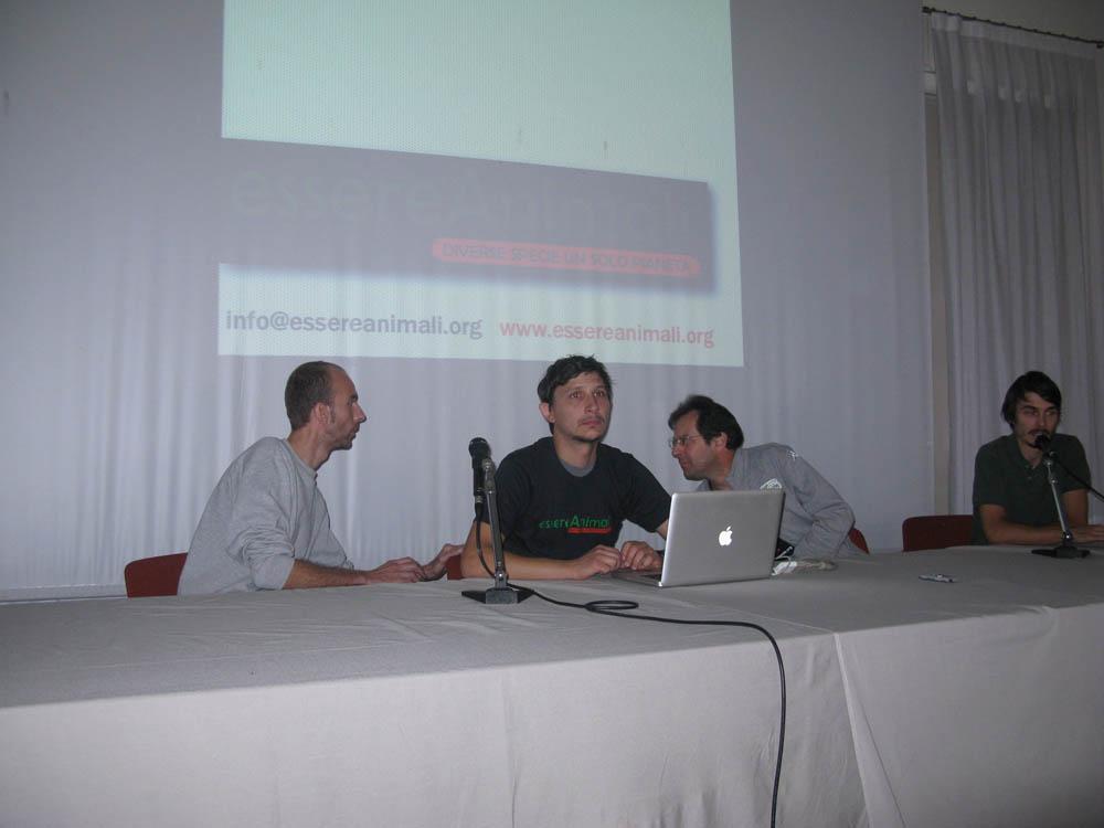Trento Veg - 2012 Days of future past 249