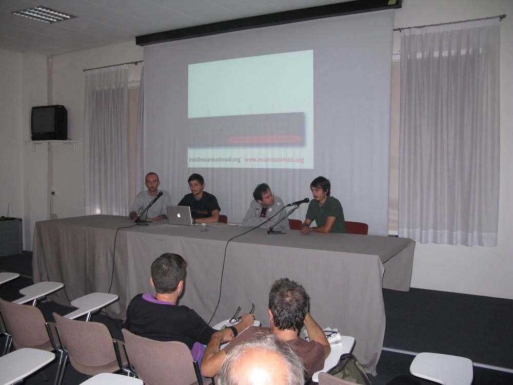Trento Veg - 2012 Days of future past 250