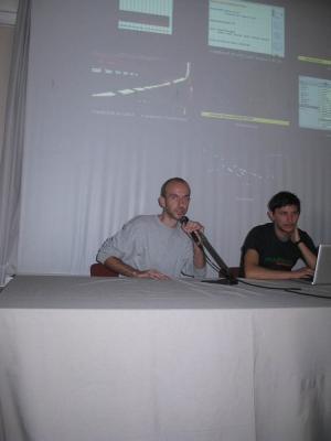 Trento Veg - 2012 Days of future past 60