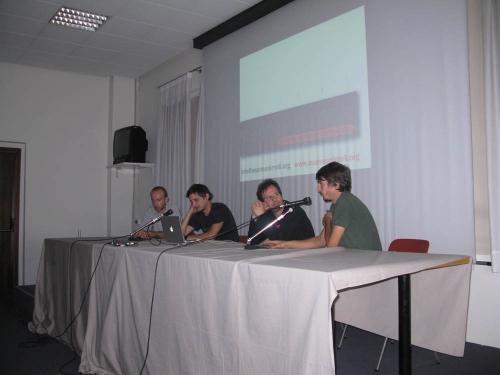 Trento Veg - 2012 Days of future past 62