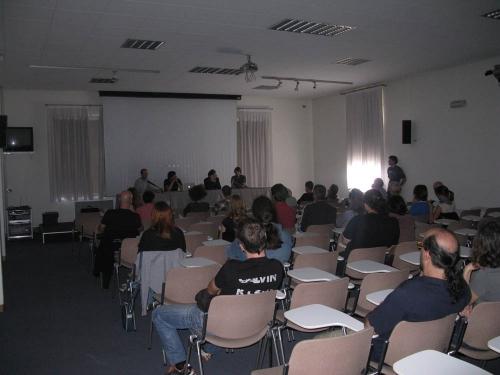 Trento Veg - 2012 Days of future past 63