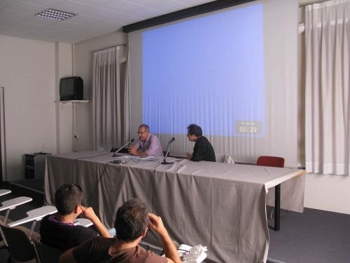 Trento Veg - 2012 Days of future past 64