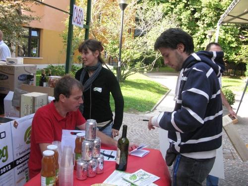 Trento Veg - 2012 Days of future past 185