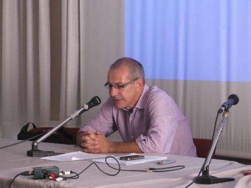 Trento Veg - 2012 Days of future past 65