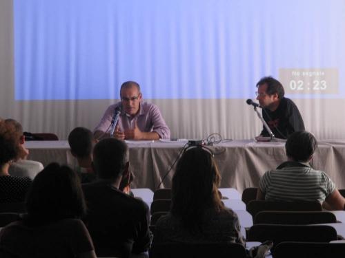 Trento Veg - 2012 Days of future past 66