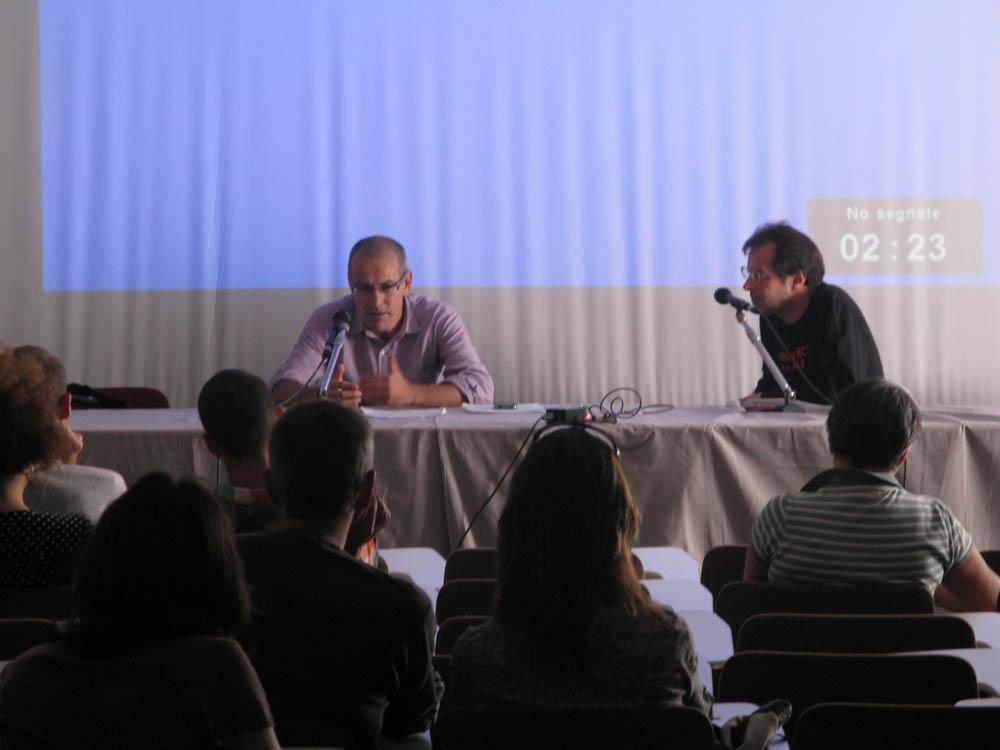 Trento Veg - 2012 Days of future past 257