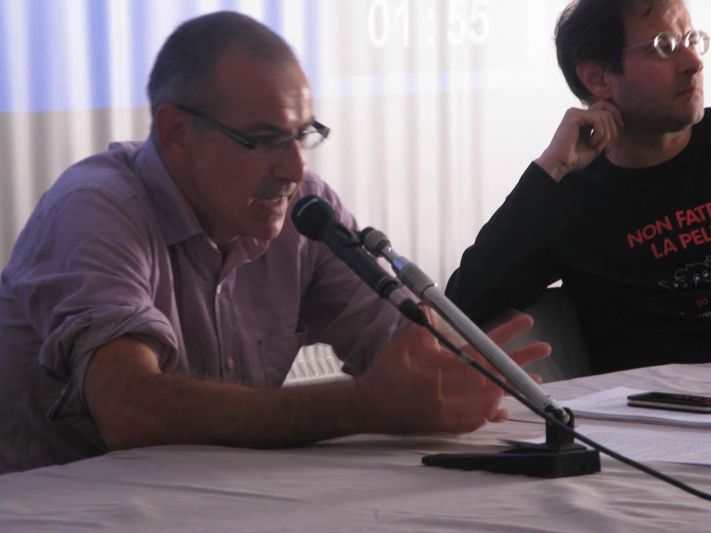 Trento Veg - 2012 Days of future past 258