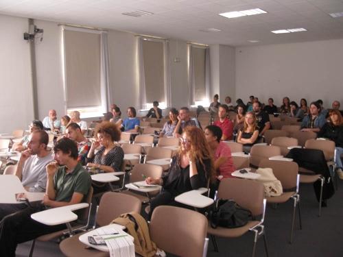 Trento Veg - 2012 Days of future past 68