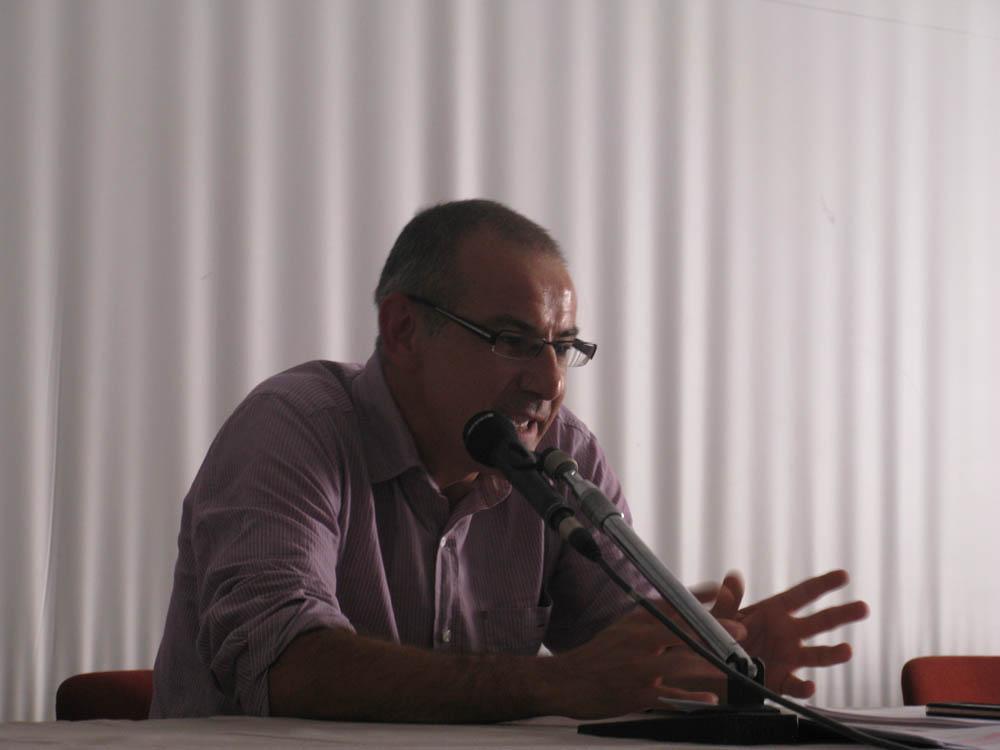 Trento Veg - 2012 Days of future past 260