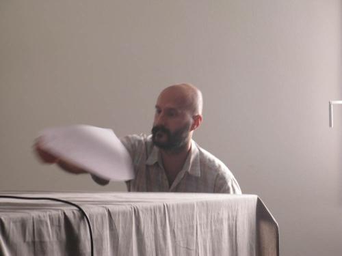 Trento Veg - 2012 Days of future past 70