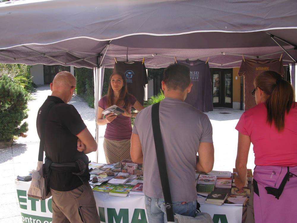 Trento Veg - 2012 Days of future past 262