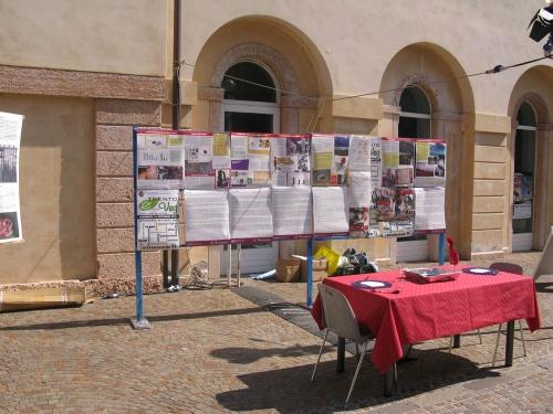 Trento Veg - 2012 Days of future past 72
