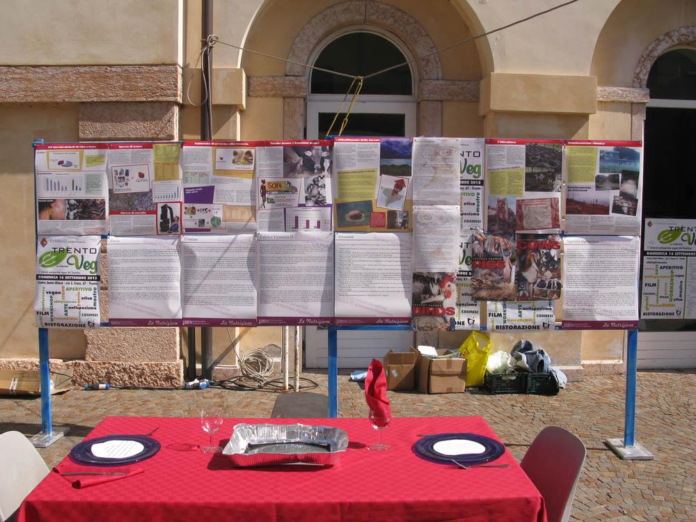 Trento Veg - 2012 Days of future past 265
