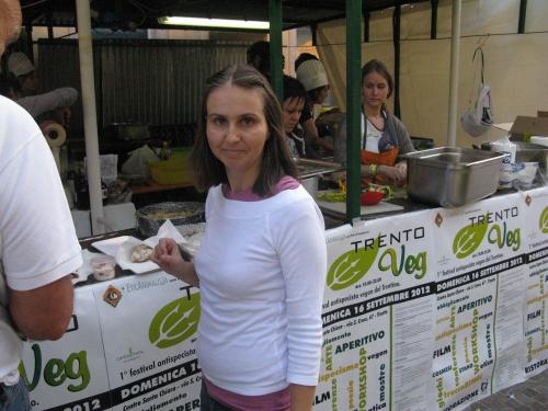 Trento Veg - 2012 Days of future past 186
