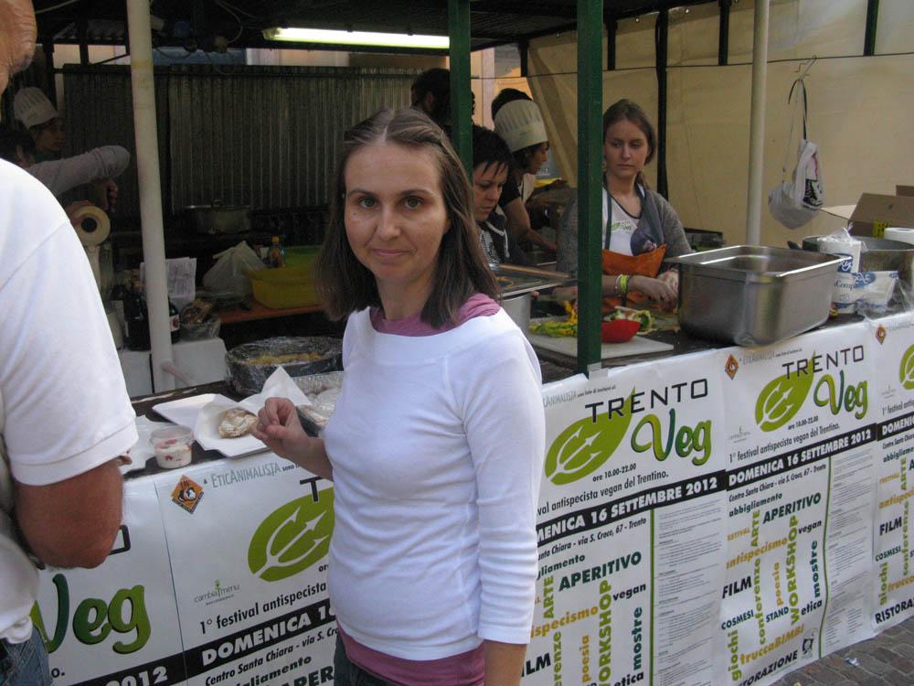 Trento Veg - 2012 Days of future past 377