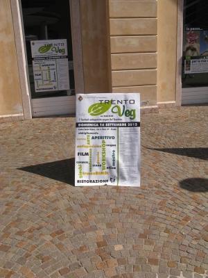 Trento Veg - 2012 Days of future past 75