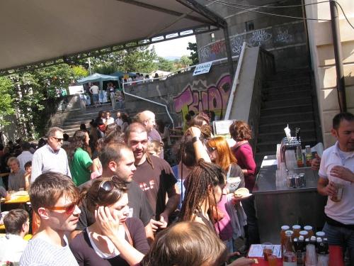 Trento Veg - 2012 Days of future past 79