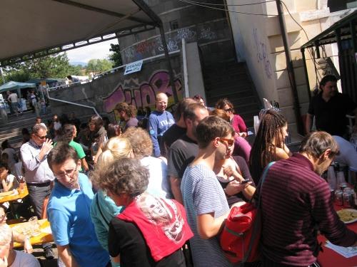 Trento Veg - 2012 Days of future past 80