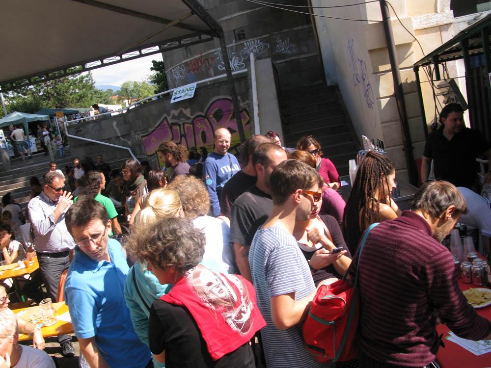 Trento Veg - 2012 Days of future past 271