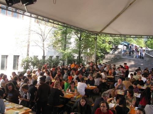 Trento Veg - 2012 Days of future past 81