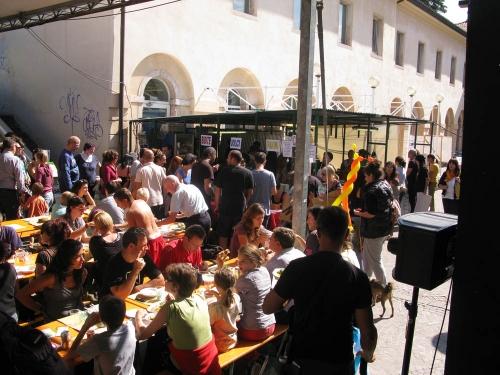 Trento Veg - 2012 Days of future past 82