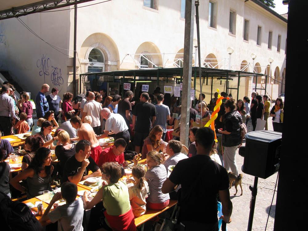 Trento Veg - 2012 Days of future past 273