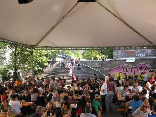 Trento Veg - 2012 Days of future past 84