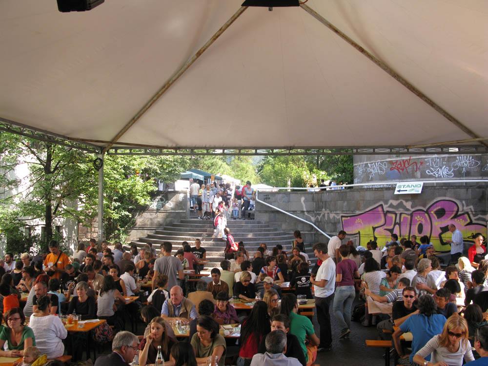 Trento Veg - 2012 Days of future past 275