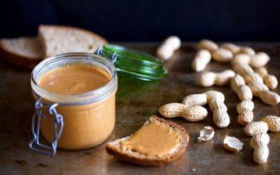 Burro di arachidi: la ricetta per farlo in casa 1