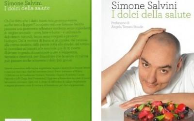 Dolci della salute, libro di Simone Salvini 7