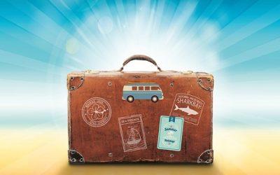 Le regole per viaggiare sicuri 11