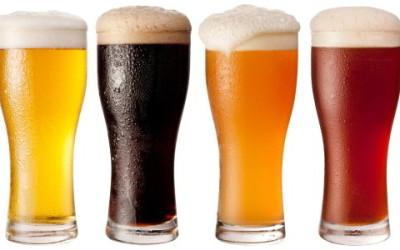 Birra artigianale : la spiegazione del processo produttivo di una bevanda molto amata 7